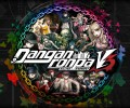 Danganronpa V3: Killing Harmony – Review