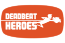 Deadbeat Heroes – Review