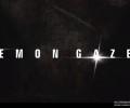 Demon Gaze II – Review