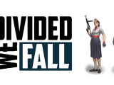 Divided We Fall – Review