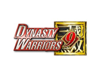 Dynasty Warriors 9 – Review