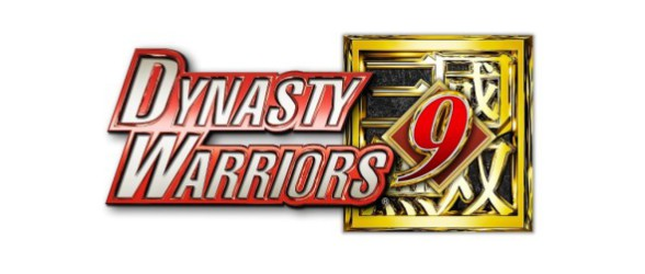 Dynasty Warriors 9 gets a release date