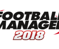 Football Manager 2018 now available!