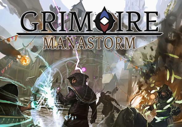 Grimoire_Manastorm_604x423