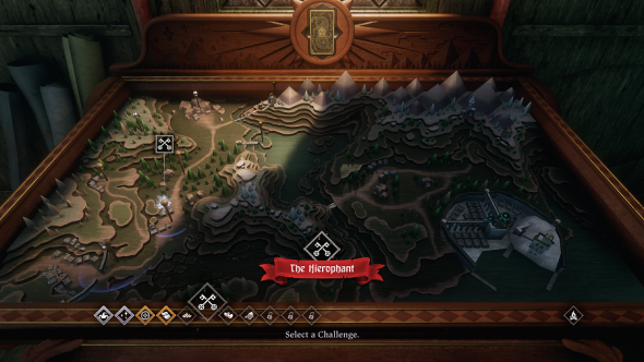 Hand of Fate screen (4)