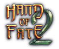 Hand of Fate 2 – Review