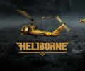 Heliborne – Review