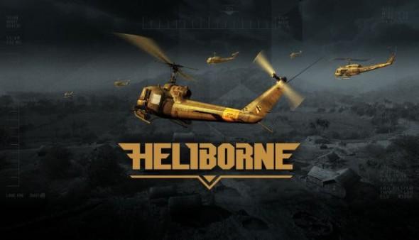 Heliborne_Logo
