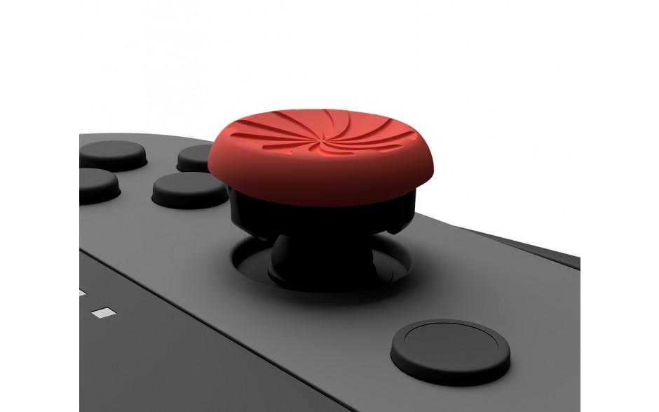 KontrolFreek Turbo 3