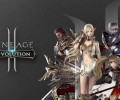 Lineage 2: Revolution – Now available