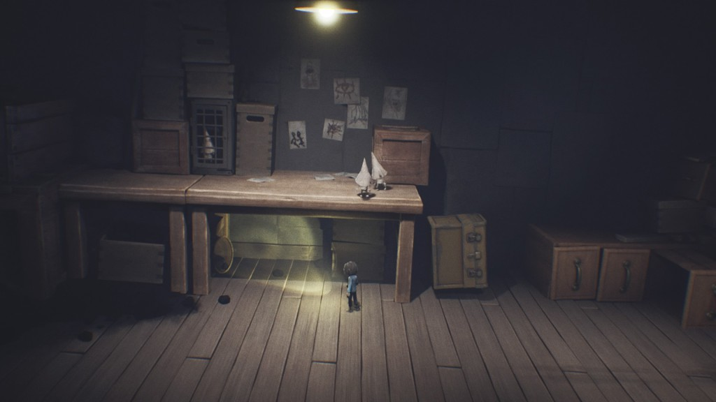 Little Nightmares_hideaway-2