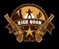 Buka Entertainment announces High Noon VR
