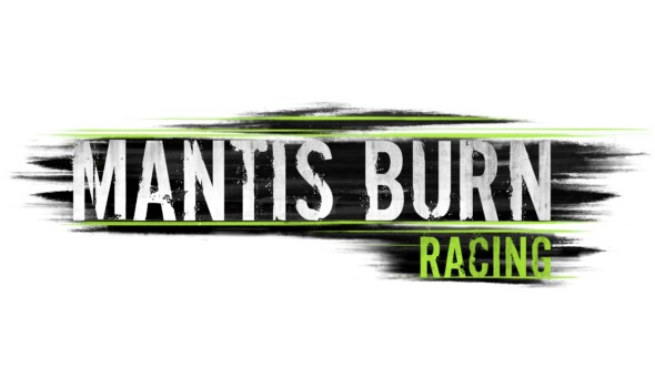 Switch it up with Mantis Burn Racing today!