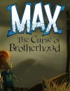 Max: The Curse of Brotherhood (PlayStation 4) – Review