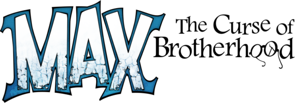 Wired Productions gears up for the release of Max: The Curse of the Brotherhood