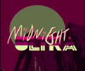 It's time to die in Midnight Ultra
