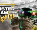 Monster Jam: Crush It! – Coming to Nintendo Switch soon