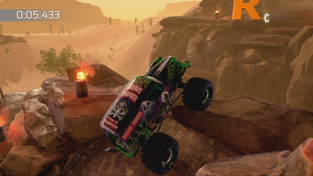 MonsterJamCrushIt_06