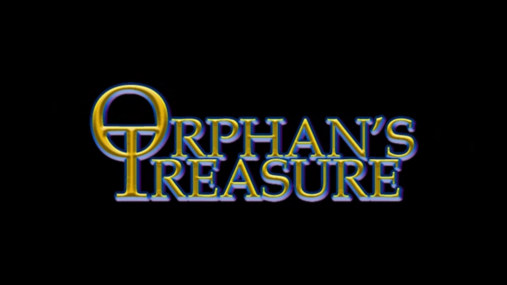 OrphansTreasure_00