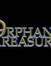 Orphan's Treasure – Review