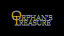 Orphan's Treasure – Review