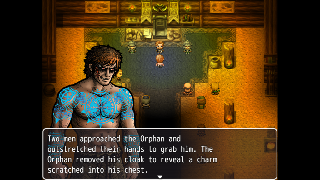 OrphansTreasure_02