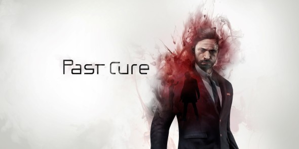 PAST CURE – New gameplay trailer released