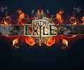 Why Life Nodes Are Vital in Path of Exile