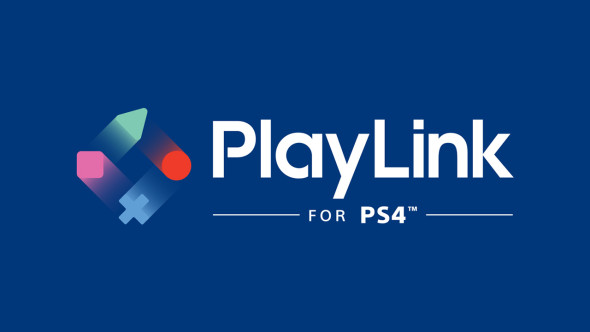 PlayLink – A new way to play with friends on the PS4!