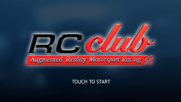 RC Club coming for iOS