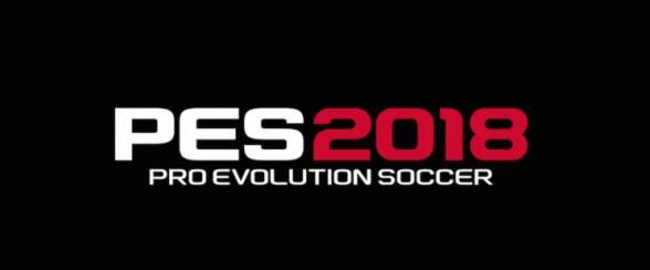 New DLC for PES 2018