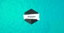 Skipper – Review