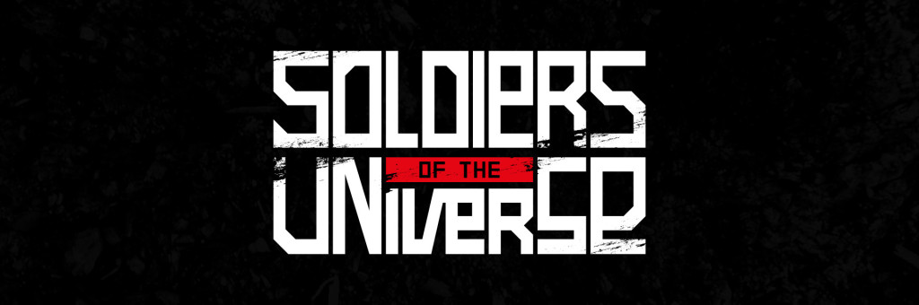 Soldiers_of_the_universe_logo