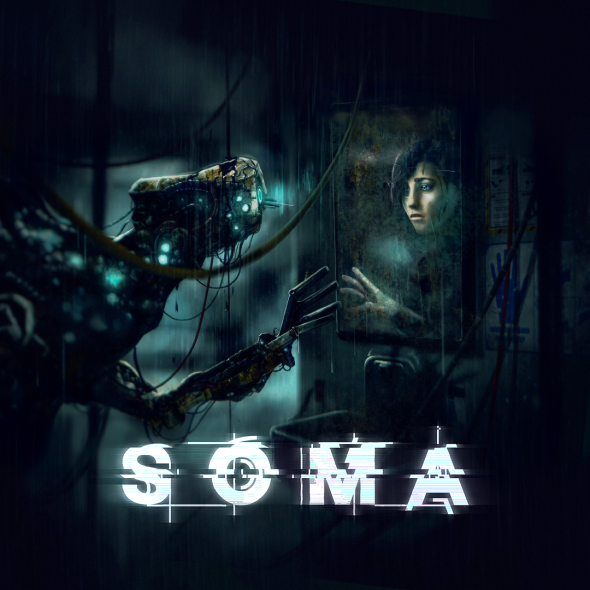 SOMA soon on Xbox One and more