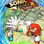 Sonic Forces (6)