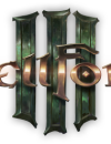 SpellForce 3: free preview weekend