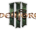 SpellForce 3 – Review