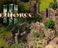 Meet the Elvish Faction in Spellforce 3
