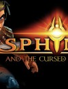 Sphinx and the Cursed Mummy – Review