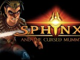 Sphinx and the Cursed Mummy (Switch) – Review