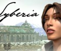 Syberia – Review