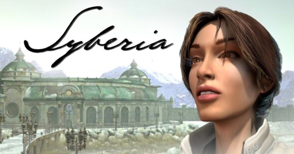 Syberia franchise announces its newest episode