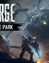 A second wave of action surges to you in The Surge: A Walk in the Park