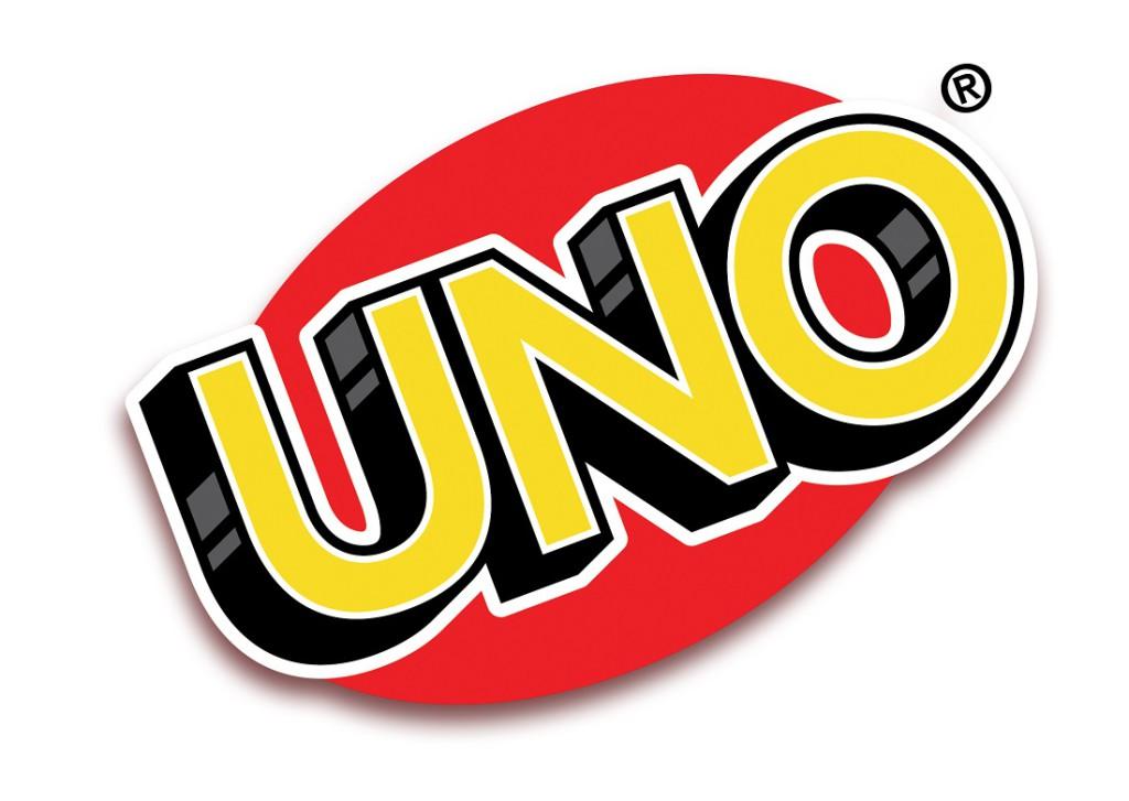 UNO Banner