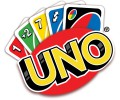 UNO! coming to a mobile device near you