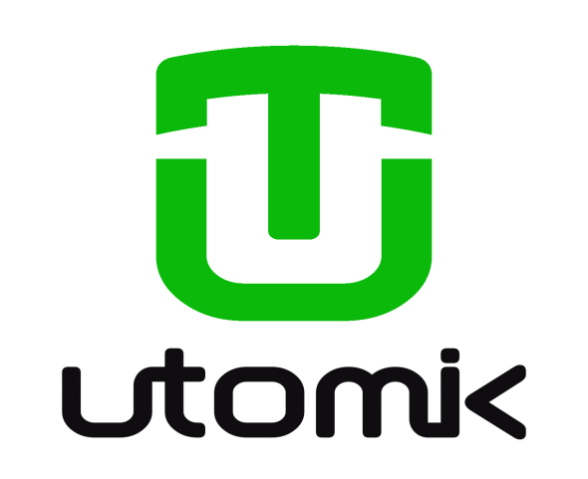 Ubisoft added to Utomik library