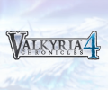 Valkyria Chronciles gets a new title