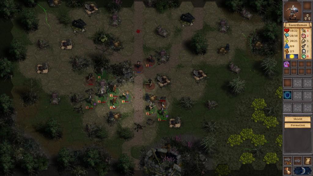 Warbanners2