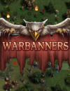 Warbanners – Review