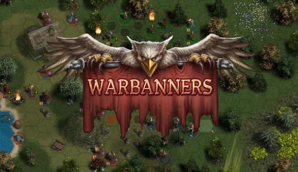 Warbanners5